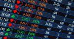 Borse mondiali in ripresa, Shanghai +5,3%