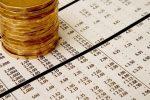Entrate tributarie in crescita nel 2015