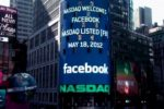 Facebook risultati trimestrale