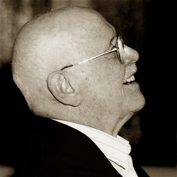 Roberto Murolo discografia e filmografia