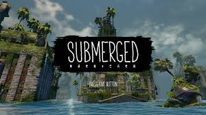 SUBMERGED per Playstation 4 e Xbox One