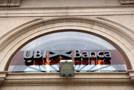 Ubi Banca utile secondo trimestre 2015