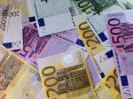 Debito pubblico scende a luglio