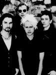 Depeche Mode biografia e discografia completa