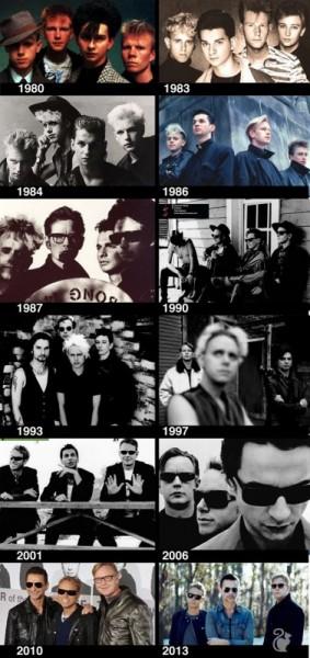 depeche-mode4