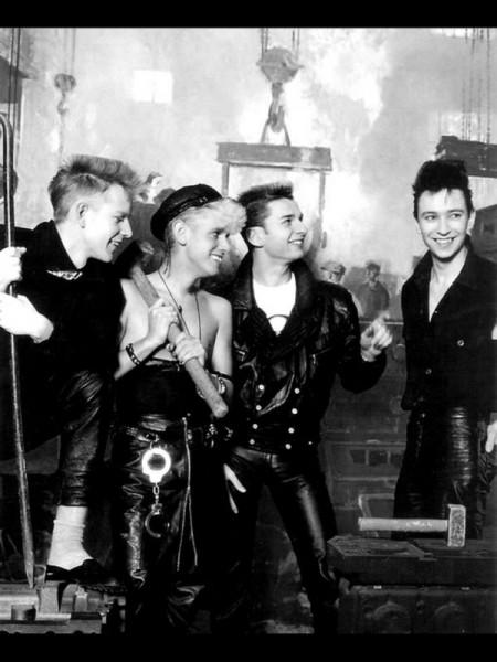 depeche-mode5