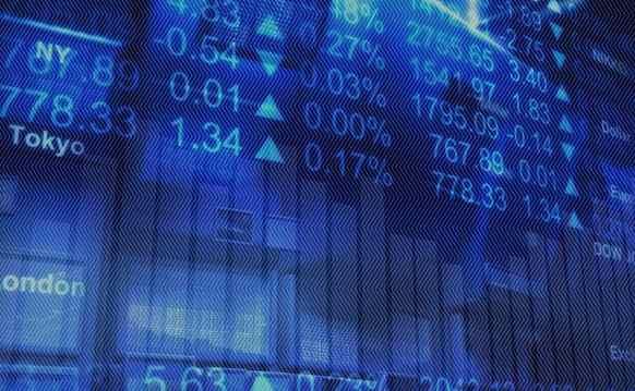 Directa trading forex