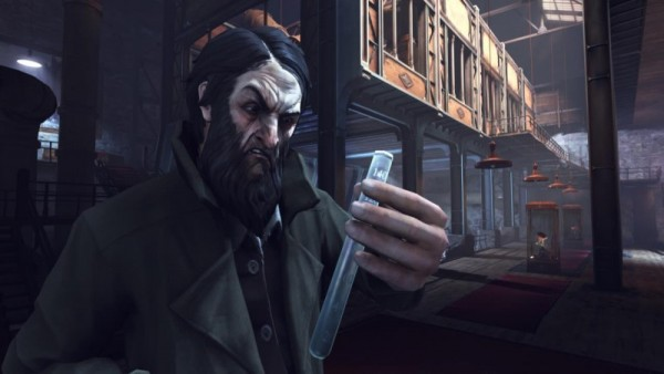 dishonored-definitive-edition-00005