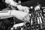 Classifica Musica Deep House 2015
