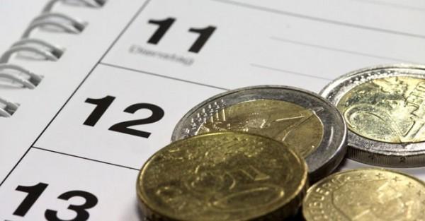 Fisco: entrate in crescita, Iva +2,5%