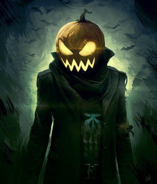 Halloween Storia e Mistero