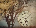 Musica del Momento Autunno 2015