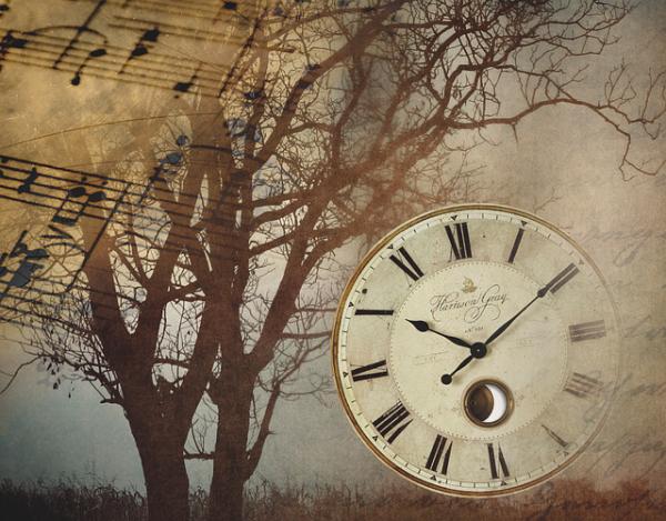 musica-autunno3