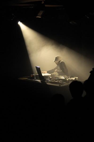 musica-house2
