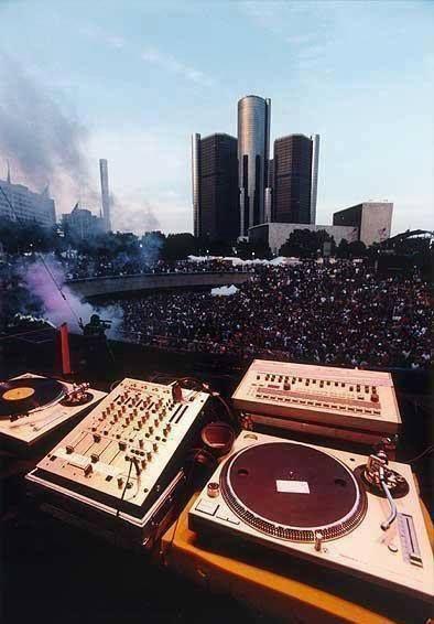 musica-house3