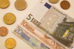 Fisco: entrate 2015 in crescita