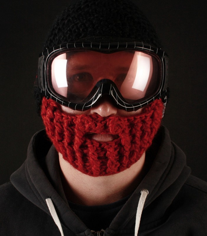 beard-hat