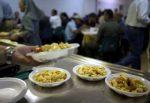 Povertà Italia 9 milioni in difficoltà