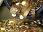 Fisco entrate tributarie in crescita