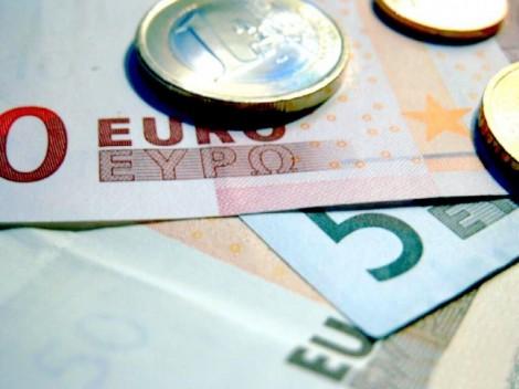 Risparmio gestito crescita fondi comuni