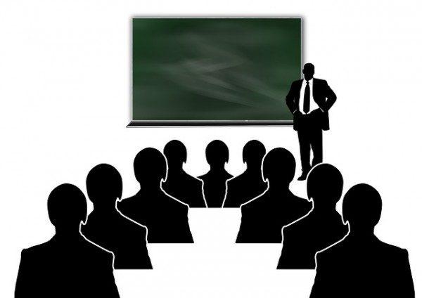 Concorso a cattedra specifico per gli insegnanti di sostegno