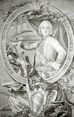 Il Principe di Sansevero e le sue innovazioni