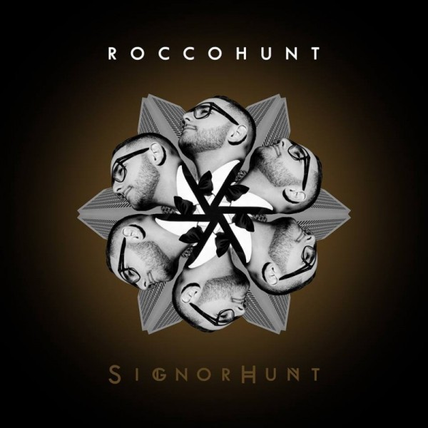 rocco-huntalbum