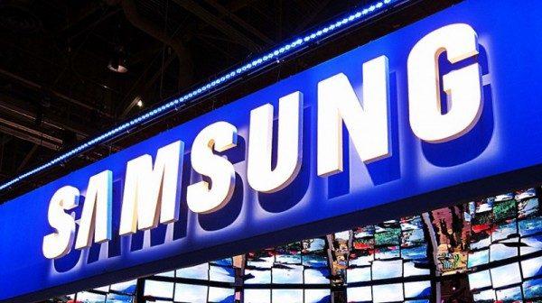 Samsung volano utili trimestrali