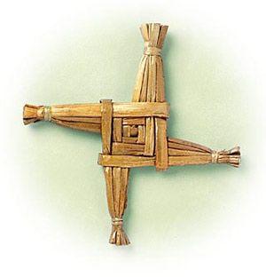 santa-brigidacroce