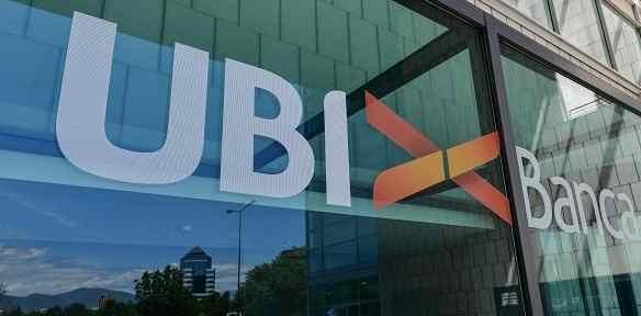 Ubi Banca offerta stage laureati