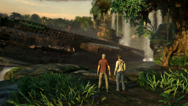 uncharted-the-nathan-drake-collection-00002