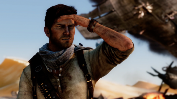 uncharted-the-nathan-drake-collection-00011