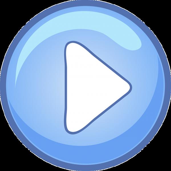 Video musicali italiani e stranieri 2015
