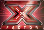 X Factor 2015 i concorrenti promossi agli Home Visit