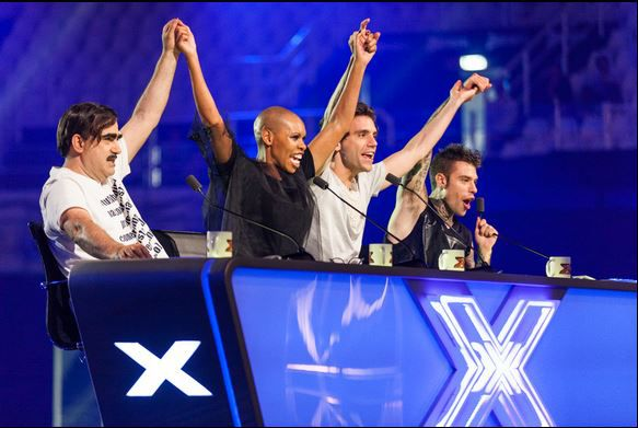 x-factor2015