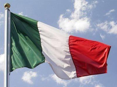 Debito pubblico Italia in crescita