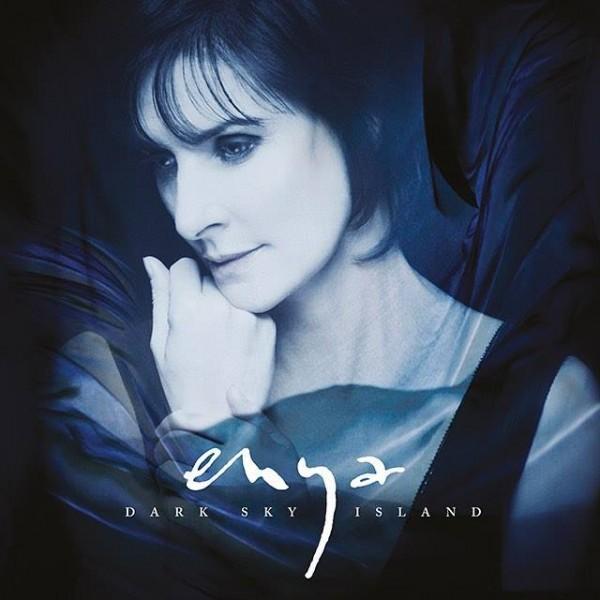 Dark Sky Island nuovo album di Enya