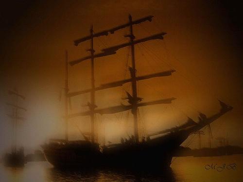 mary-celeste2