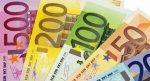 Prestiti famiglie in crescita a settembre