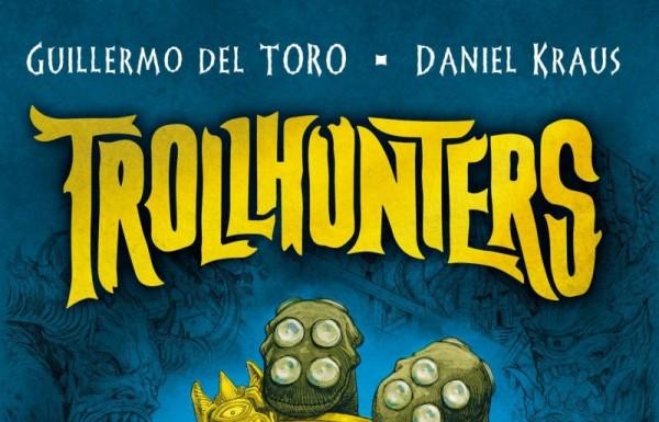 trollhunters-2