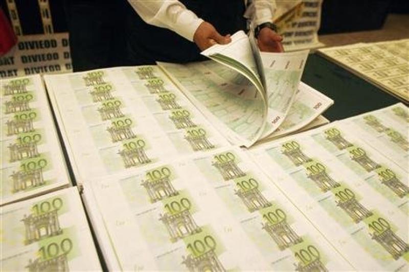 decreto salva banche 2015