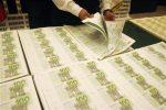 Decreto salva-banche 2015 risparmiatori infuriati
