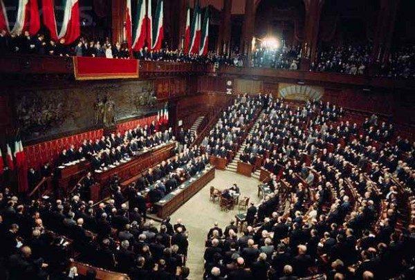 Legge di Stabilità 2016 cosa cambia