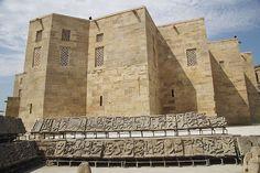 mar-caspio-castelloSabayil