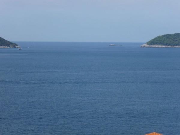 Mar Caspio segreti e misteri
