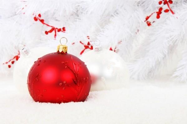 Compilation di canzoni natalizie