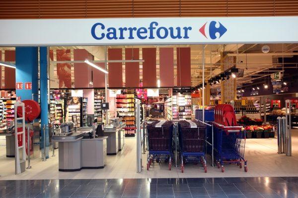 Stage lavoro Carrefour laureati Milano