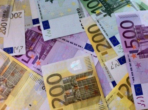 Sofferenze bancarie in crescita a novembre