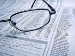 Banca Mondiale taglia stime Pil 2016