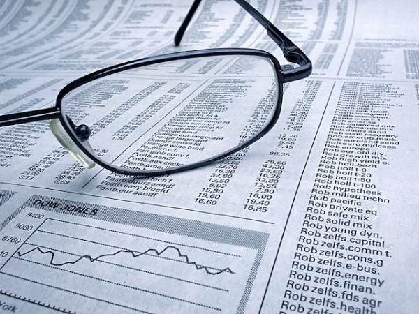 Banca mondiale taglia le stime sul Pil 2016